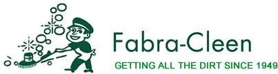 Fabra-Cleen
