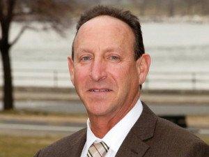 Brian Kornet President of Fabra-Cleen