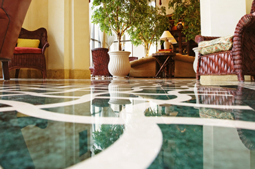 marble-polishing-cleaning