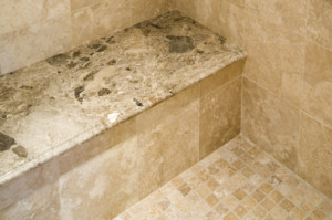 travertine-cleaning-polishing-repair