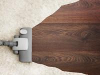 Dispelling Carpet Myths