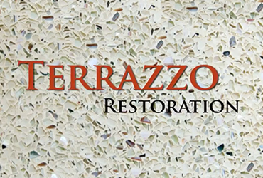 terrazzo-restoration-nyc