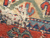 Carpet Beetle Prevention