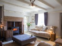 Interior Surface Care: Why Rearranging Furniture Matters