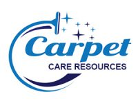 Carpet Care Resources